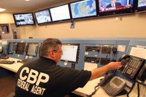 CBP_Digital_Search