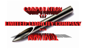 Corporate_Piercing